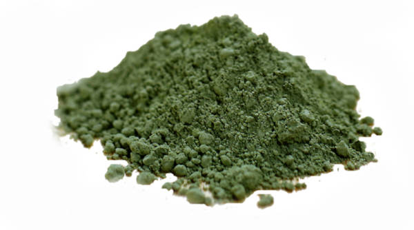 Spiruline fer : economiser - engagement qualité - officiel