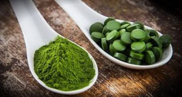 Bienfaits spiruline : bon de reduction - indestructible - utile