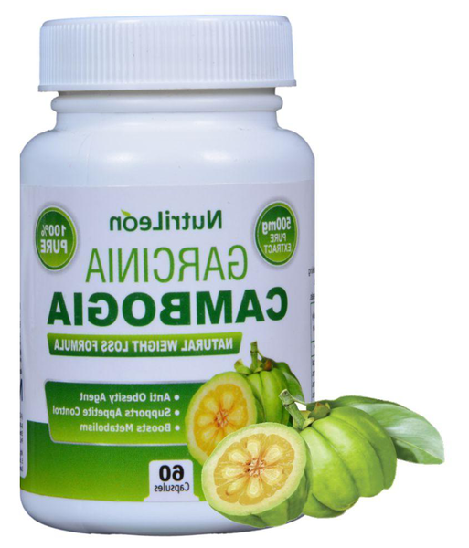 Garcinia kola : mini budget - exclusive - Top