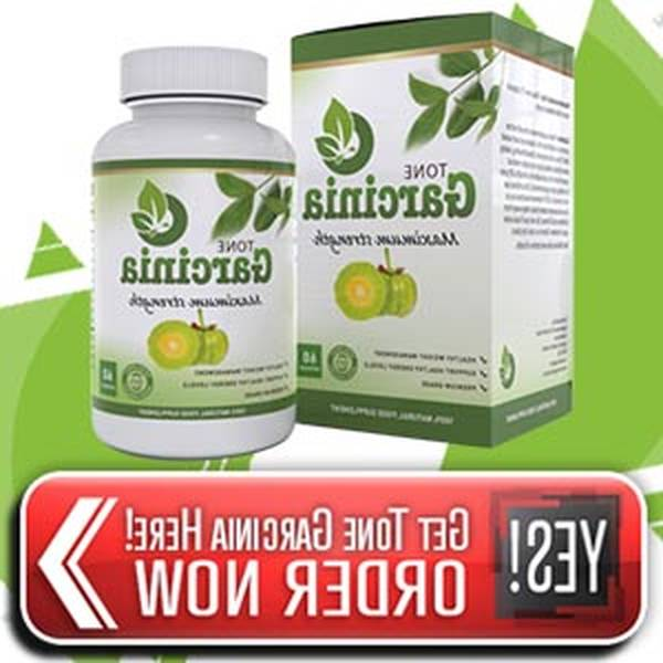 Garcinia cambogia interdit : bon de reduction - en ligne - selection