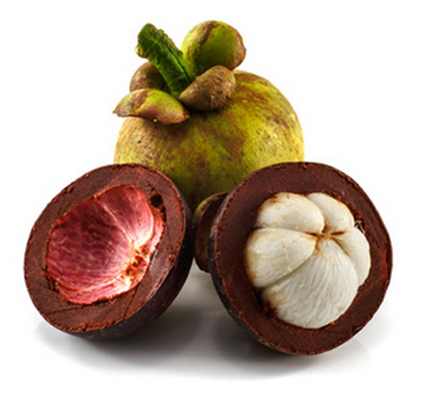 Garcinia mangostana : a prix bas - exclusive - critique forum