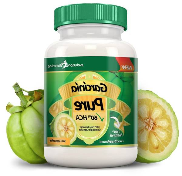 Forever garcinia plus : a saisir - black Friday - guide