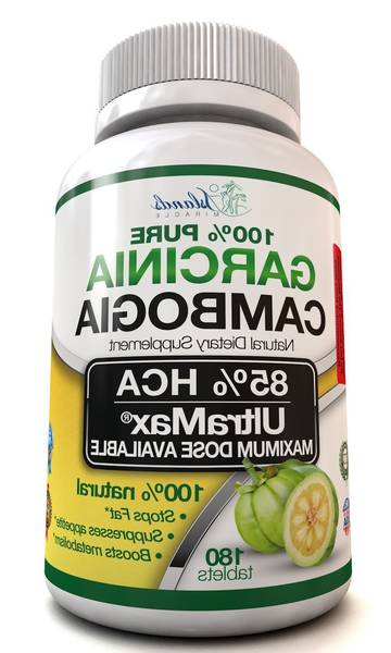 Garcinia cambogia amazon : economies - actuel - simple