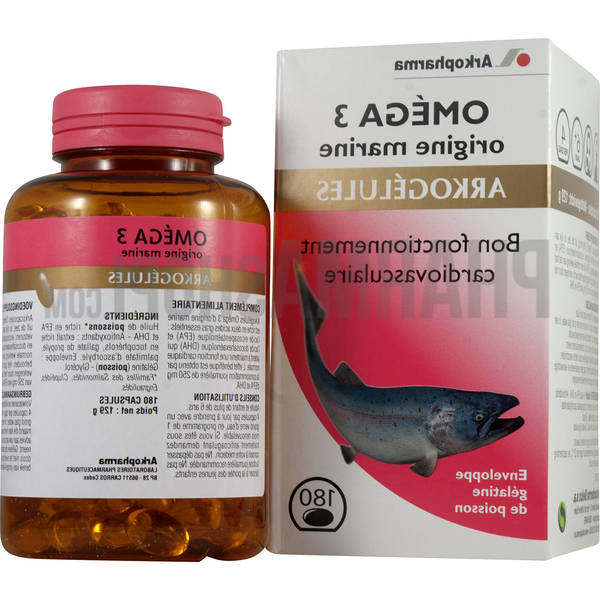 Omega 3 aliments : economie - offre valable 24h - best