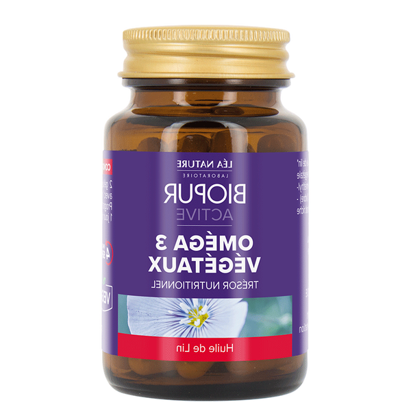 Omega 3 epa dha : peu couteux - commander - simple