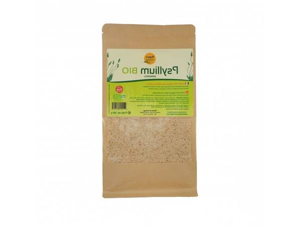 Psyllium : offre - offre valable 24h - Top